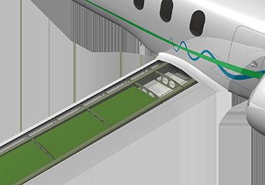 Technology – Zunum Aero